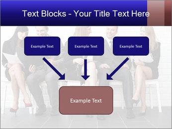 0000076097 PowerPoint Template - Slide 70