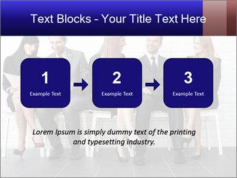 0000076097 PowerPoint Template - Slide 71