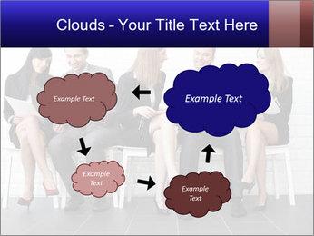 0000076097 PowerPoint Template - Slide 72