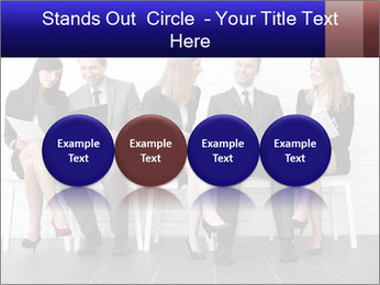 0000076097 PowerPoint Template - Slide 76