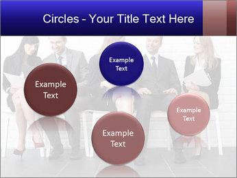 0000076097 PowerPoint Template - Slide 77