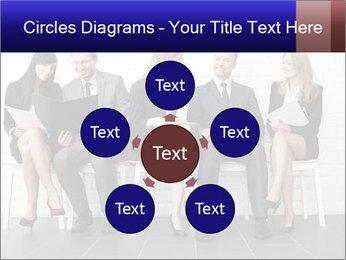 0000076097 PowerPoint Template - Slide 78