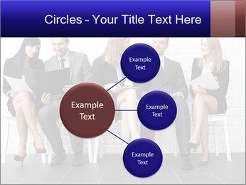 0000076097 PowerPoint Template - Slide 79