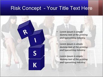0000076097 PowerPoint Template - Slide 81
