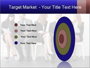 0000076097 PowerPoint Template - Slide 84