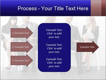 0000076097 PowerPoint Template - Slide 85