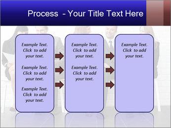 0000076097 PowerPoint Template - Slide 86