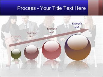 0000076097 PowerPoint Template - Slide 87