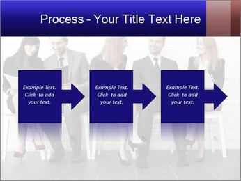0000076097 PowerPoint Template - Slide 88