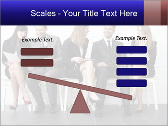 0000076097 PowerPoint Template - Slide 89