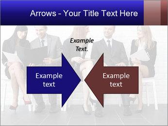 0000076097 PowerPoint Template - Slide 90