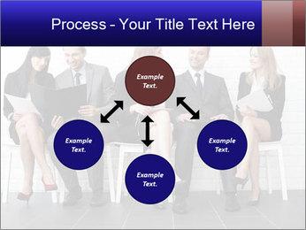 0000076097 PowerPoint Template - Slide 91