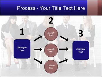 0000076097 PowerPoint Template - Slide 92