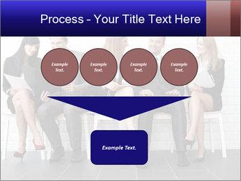 0000076097 PowerPoint Template - Slide 93