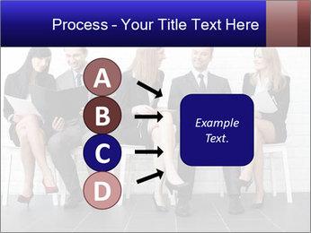 0000076097 PowerPoint Template - Slide 94