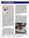 0000076097 Word Templates - Page 3