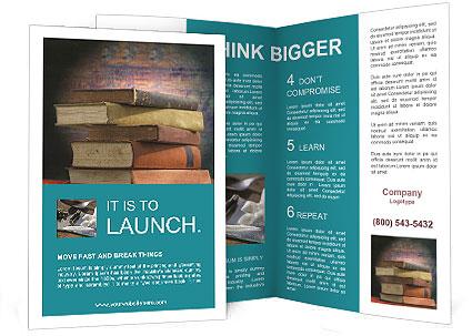 0000076098 Brochure Templates