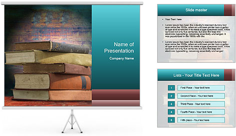 0000076098 PowerPoint Template