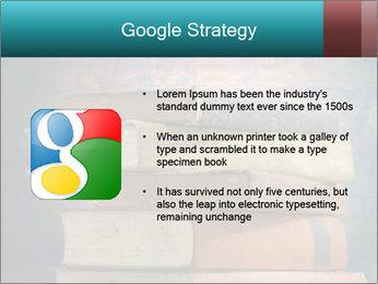 0000076098 PowerPoint Templates - Slide 10