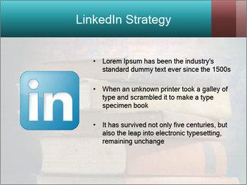 0000076098 PowerPoint Templates - Slide 12