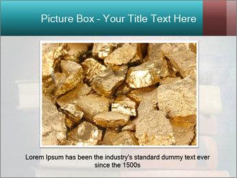 0000076098 PowerPoint Templates - Slide 15