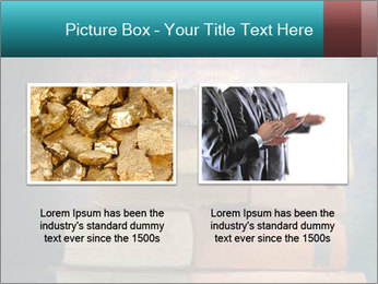 0000076098 PowerPoint Template - Slide 18