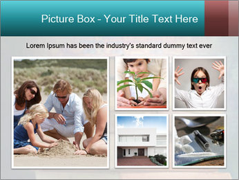 0000076098 PowerPoint Template - Slide 19