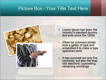 0000076098 PowerPoint Template - Slide 20