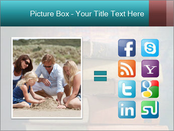0000076098 PowerPoint Template - Slide 21