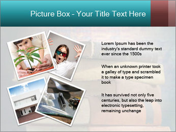 0000076098 PowerPoint Template - Slide 23