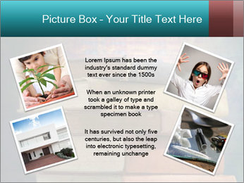 0000076098 PowerPoint Template - Slide 24