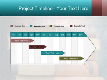0000076098 PowerPoint Templates - Slide 25