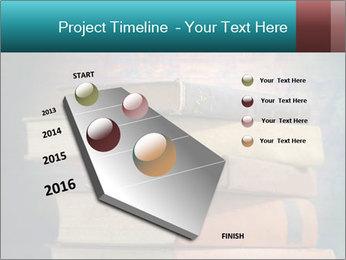 0000076098 PowerPoint Templates - Slide 26