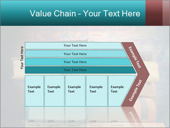 0000076098 PowerPoint Templates - Slide 27