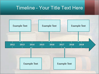 0000076098 PowerPoint Template - Slide 28
