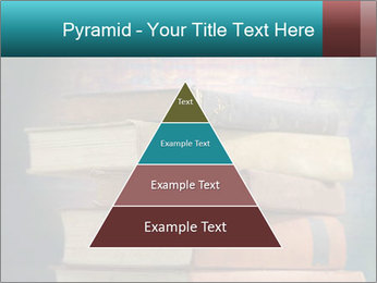 0000076098 PowerPoint Templates - Slide 30