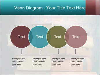 0000076098 PowerPoint Template - Slide 32