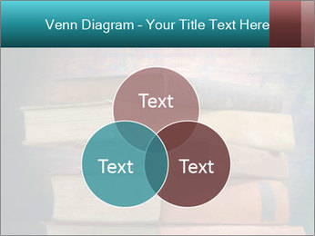 0000076098 PowerPoint Templates - Slide 33