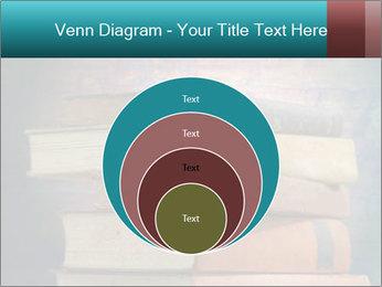 0000076098 PowerPoint Templates - Slide 34