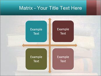 0000076098 PowerPoint Templates - Slide 37