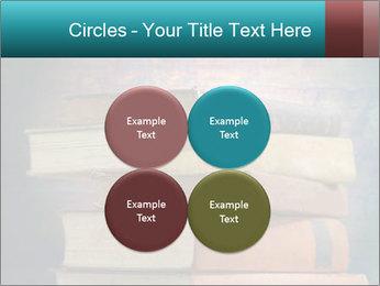 0000076098 PowerPoint Templates - Slide 38