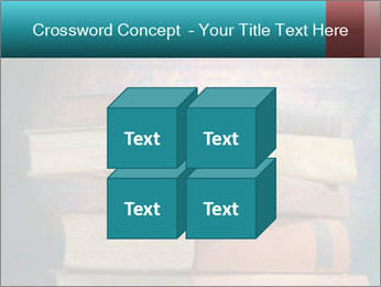 0000076098 PowerPoint Templates - Slide 39