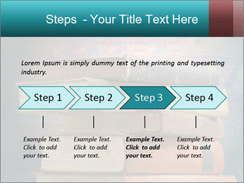 0000076098 PowerPoint Template - Slide 4