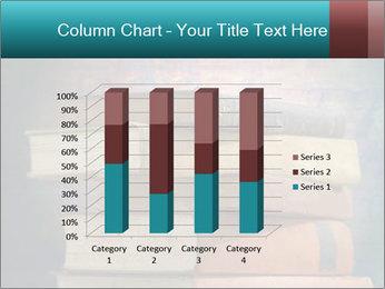 0000076098 PowerPoint Templates - Slide 50