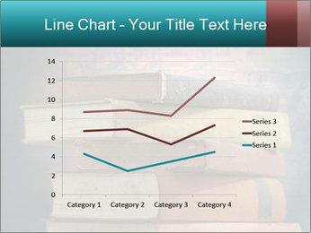 0000076098 PowerPoint Templates - Slide 54