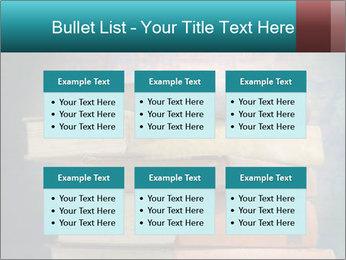 0000076098 PowerPoint Templates - Slide 56