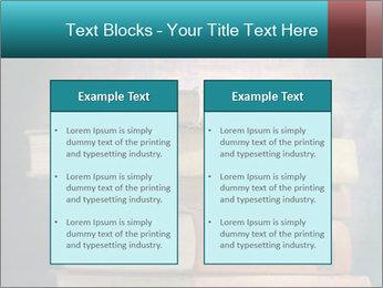 0000076098 PowerPoint Templates - Slide 57