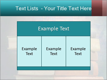 0000076098 PowerPoint Templates - Slide 59