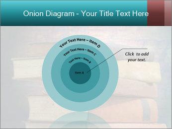 0000076098 PowerPoint Templates - Slide 61