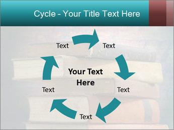 0000076098 PowerPoint Templates - Slide 62